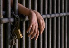 Sujeto es condenado a cadena perpetua por abusar y embarazar a menor de 12 años, en Arequipa