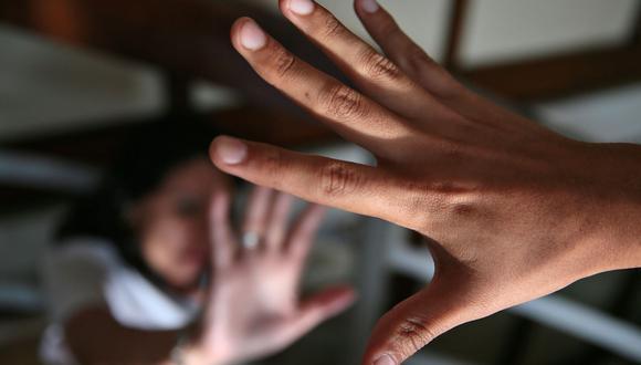 La Libertad: un menor de 13 años de edad es es sospechoso de retener a la testigo para evitar que pida ayuda. (Foto referencial)