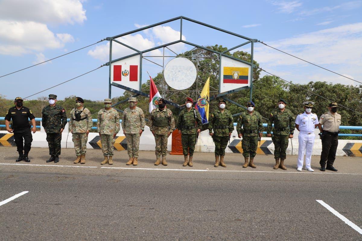 jefe-del-ccffaa-anuncia-que-frontera-con-ecuador-continuara-cerrada