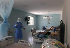 Ica: Escala a ser la cuarta región con más casos de dengue en el Perú