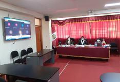 Huancavelica: Piden cárcel para profesor de tecnológico de Aurahuá