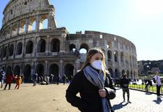 Europa supera los 400 000 muertos por coronavirus
