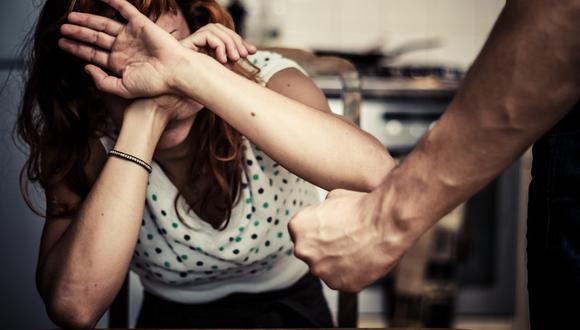 Violencia familiar no cesa