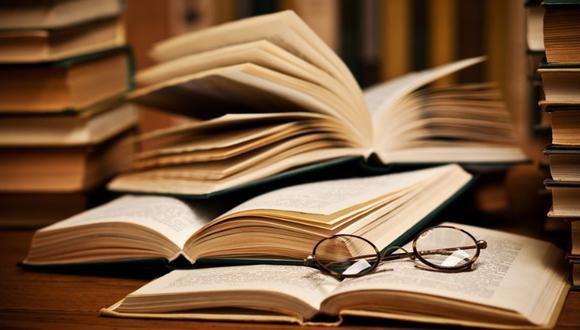 Los talleres de creación literaria ayudan a los usuarios a poder poner en orden sus ideas y, luego, plasmarlo de forma ordenada en una hoja digital o física.