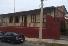 Uno de los 17 colegios aptos para la semipresencialidad no empezará labores en Arequipa