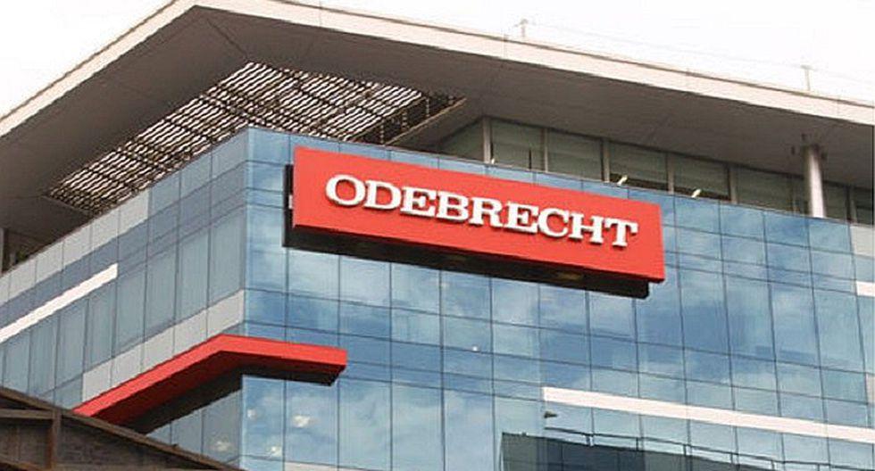 Lava Jato: Procuraduría asegura que reparación de Odebrecht se calculó conforme a ley 30737