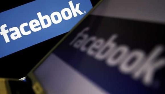 """La comunidad global de Facebook """"planteó"""" temas que hoy """"importan más que nunca"""", asegura la empresa. (Foto: AFP)"""