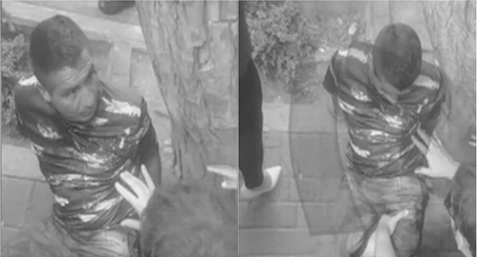 Miraflores: Asaltan a cambista y le roban 6 mil dólares