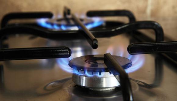 Si no todas las hornillas prenden, este truco casero ayudará a destapar los quemadores. (Foto: PublicDomainPictures / Pixabay)