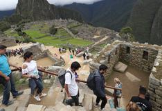 ¿Cómo serán los primeros meses de operaciones turísticas en el sur del país?