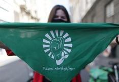 Cámara de Diputados chileno aprueba el aborto libre hasta 14 semanas