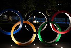 Presidente del Comité Olímpico Peruano se pronunció por la postergación de los Juegos Olímpicos Tokio 2020