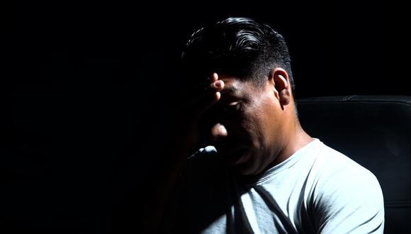 Según estudio, casi el 50% de personas entre 18 y 24 años sufre de depresión  (Foto: EsSalud)