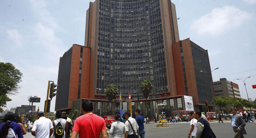 La resolución de la Corte Superior de Justicia de Lima permite el trabajo remoto a órganos que tramitan al EJE.