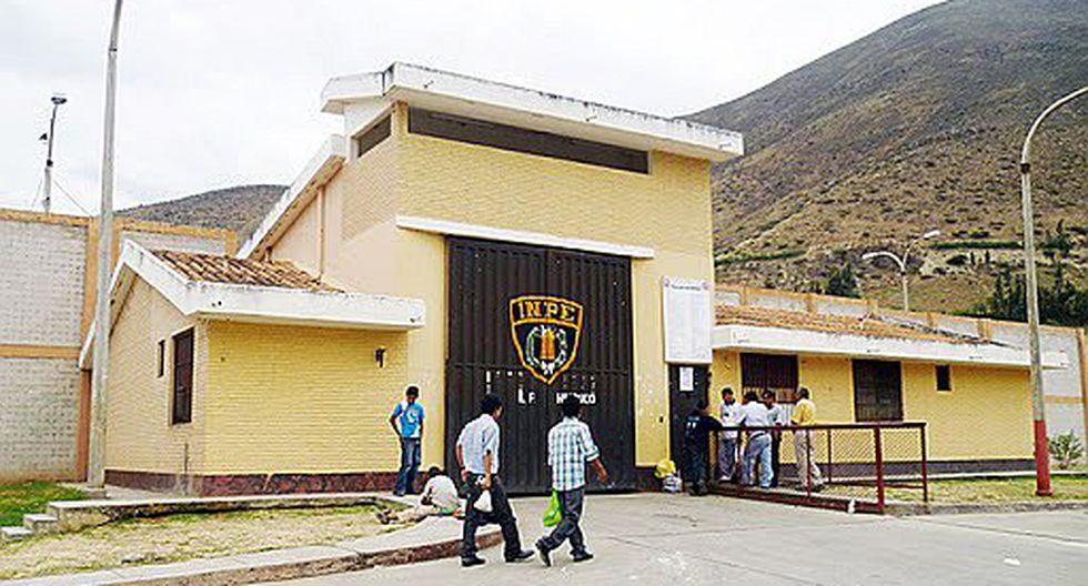 Reo que fue trasladado de Huacho a Huánuco da positivo al COVID-19