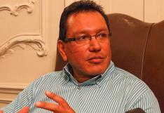 Félix Moreno: Fiscalía pide 35 años de prisión contra exgobernador por Caso Odebrecht