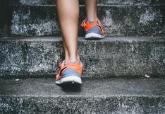 Juegos Olímpicos Tokio 2020: ¿Cómo puedo recuperar y construir masa muscular?