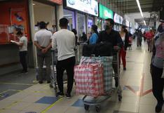 Conoce los 407 terminales terrestres autorizados para viajar seguro en Fiestas Patrias