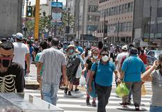 Falta un plan contra la pobreza urbana