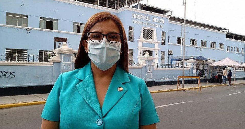 advierten-deficit-de-enfermeros-en-la-libertad-video