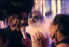 "Documental sobre la visita de ""RuPaul's Drag Race"" a Lima se estrena este sábado (VIDEO)"