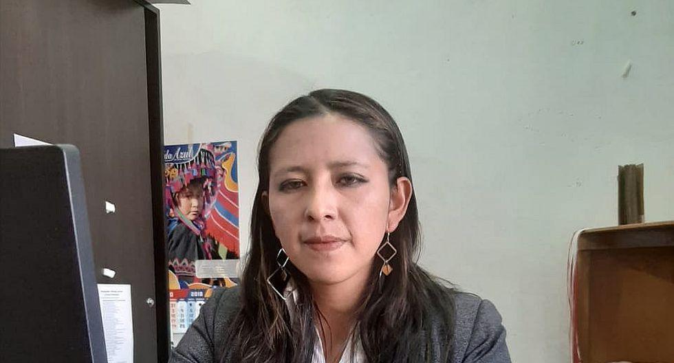 Ordenanza municipal regula utilización de bolsas de plástico y sorbetes en Puno