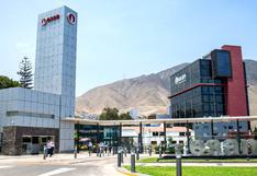 """Conferencia gratuita: ''Management 2021 Retos gerenciales para las empresas de Cusco"""""""