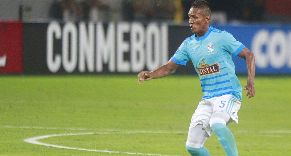 Pedro Aquino confirmó que está muy cerca de convertirse en jugador del Monterrey