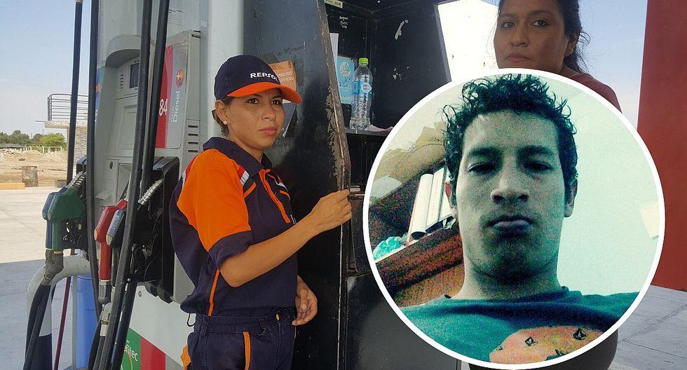 Asesinan de un balazo a joven por oponerse a asalto a un grifo