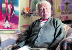 Exalcalde de Huancayo que sobrevivió a ataque de Sendero Luminoso está a la espera de vacuna