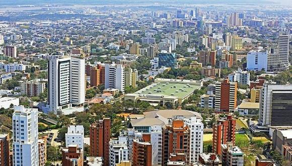 Nueve regidores de la Municipalidad Provincial de Tacna viajarán a Colombia