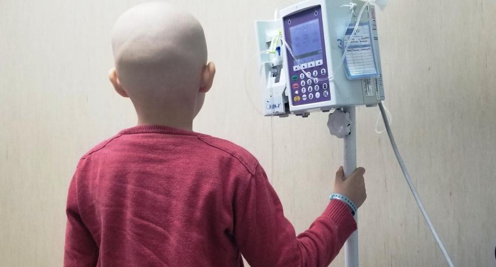 ¿Por qué el impacto directo de la COVID-19 es menor en pacientes con cáncer en la sangre? (VIDEO)