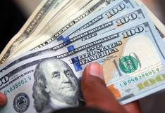 Cambio de dólares por Internet: siga estos pasos para sus operaciones