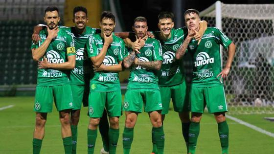 chapecoense-el-recordado-club-brasileno-consiguio-el-ascenso-a-la-primera-division-video