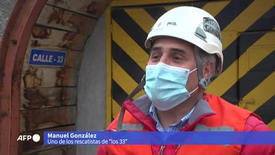 chile-rescate-de-los-33-mineros-cumple-10-anos