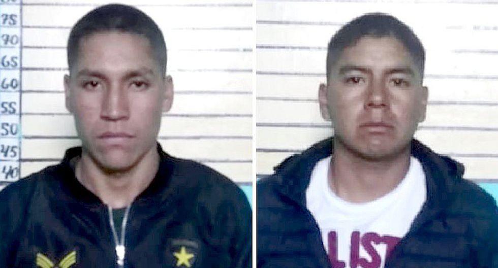 Soldados del Ejército asaltan y golpean a dos adolescentes