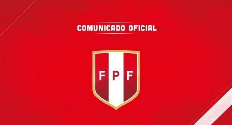 Comisión de Justicia renuncia de la FPF (FOTO)