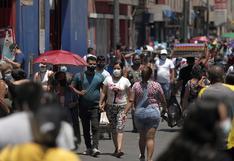 Municipalidad de Lima pide más apoyo policial en operativos tras enfrentamiento en Mesa Redonda