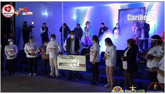 Recaudan más de 401 mil soles para adquirir planta de oxígeno medicinal en Otuzco