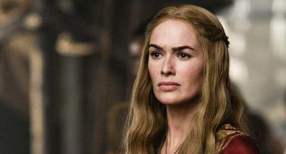 Game of Thrones: Serie tendrá al menos ocho temporadas