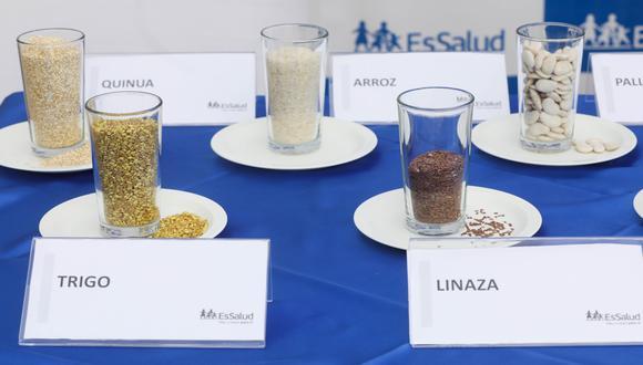 Según Organización Panamericana de la Salud (OPS), 7 de cada 10 peruanos sufren de enfermedades ligadas a la depresión y ansiedad, por ello se debe reforzar la alimentación.