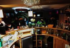 Intervienen a más de 70 personas en bares y discotecas en Puno