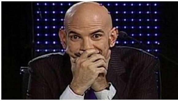 ¿Ricardo Morán deja 'Yo Soy' y se va a ATV?