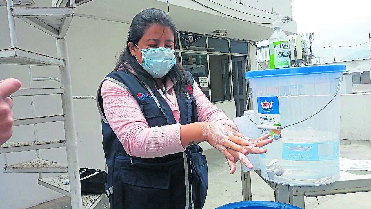 55-enfermedades-diarreicas-se-reducen-con-un-correcto-lavado-de-manos