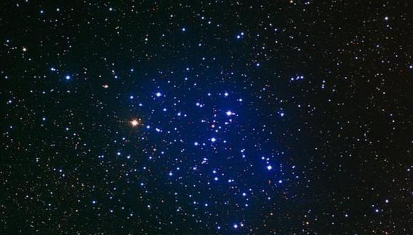 NASA anuncia el hallazgo de 1.284 nuevos planetas con una novedosa técnica (VIDEO)