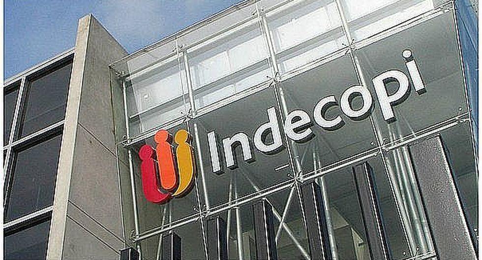 Indecopi anuncia que ejecutará medidas para supervisar contenido publicitario de los 'influencers'