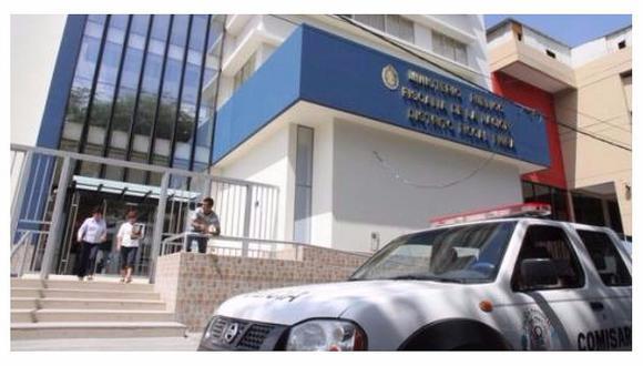 Informe revela que hay 1,700 casos con retraso en el Ministerio Público de Piura