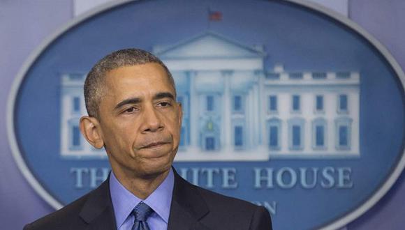 Games of Thrones: Barack Obama revela a su personaje favorito
