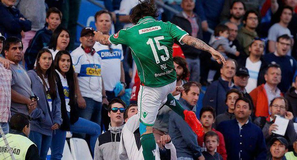 Futbolista argentino pateó a hincha y recibió dura sentencia judicial (VIDEO)