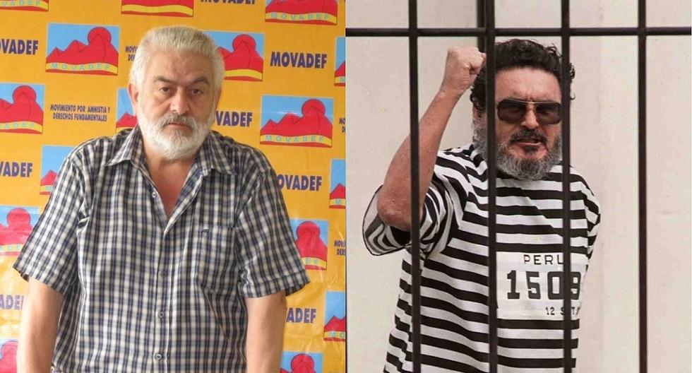 Murió Manuel Fajardo, exabogado de Abimael Guzmán